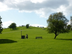 london_primrose_hill_flickr